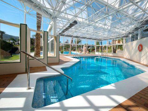 Villasol Camping  & Resort - Camping Alicante - Image N°3