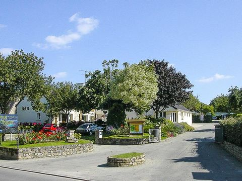 Camping du Poulquer - Camping Finistere - Image N°11