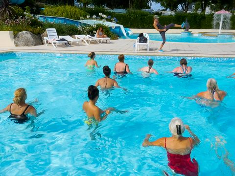 Camping du Poulquer - Camping Finistere - Image N°6