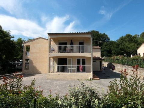 Camping Chaulet Plage - Camping Ardeche - Image N°10