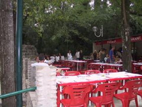 Camping Chaulet Plage - Camping Ardeche - Image N°5