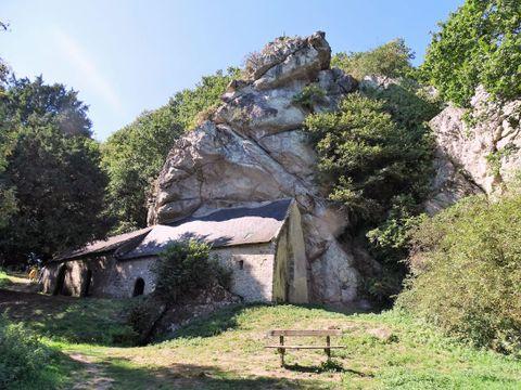 Camping Le Clos du Blavet - Camping Morbihan - Image N°11