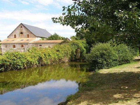 Camping Le Bois Joli - Camping Vendée - Image N°15