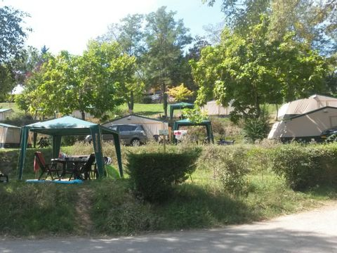 Camping El Pinar - Camping Gérone - Image N°14