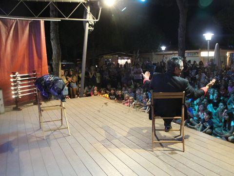 Camping Bella Terra - Camping Gérone - Image N°21