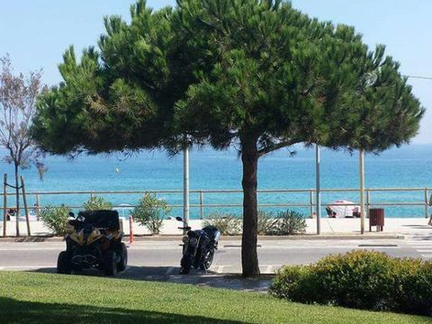 Camping Cavall de Mar - Camping Gérone - Image N°9