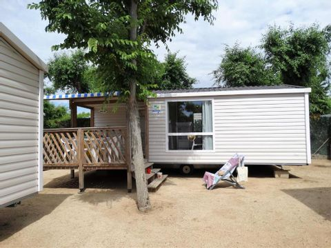 Camping Cavall de Mar - Camping Gérone - Image N°31