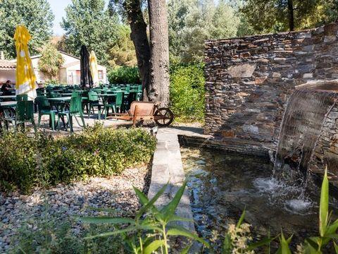 Camping Domaine de Gaujac - Camping Paradis - Camping Gard - Image N°22