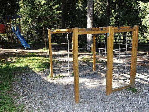 Camping Boscoblù - Camping Brescia - Image N°14