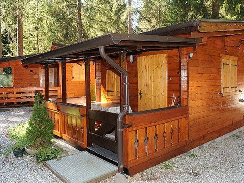 Camping Boscoblù - Camping Brescia - Image N°5