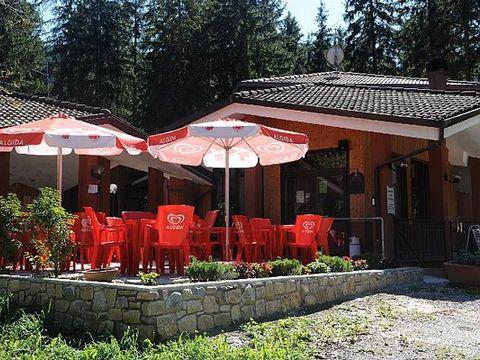 Camping Boscoblù - Camping Brescia - Image N°6