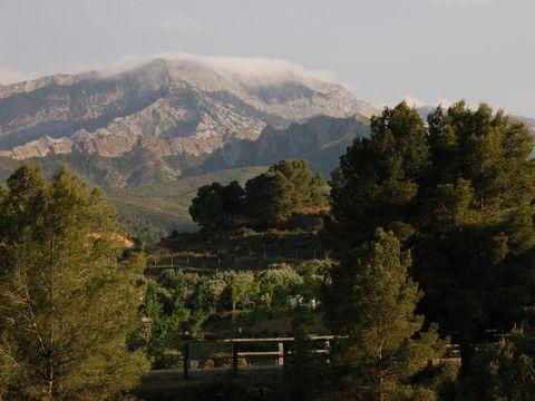 Camping Terra Alta - Camping Tarragone - Image N°27