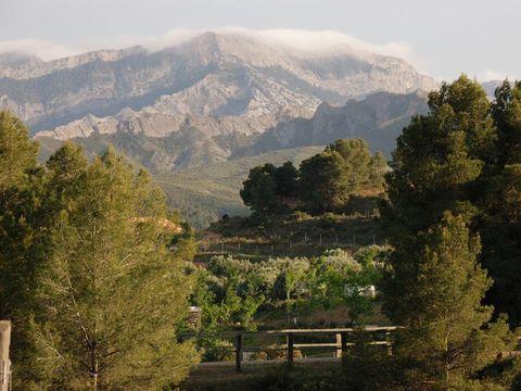 Camping Terra Alta - Camping Tarragone - Image N°6