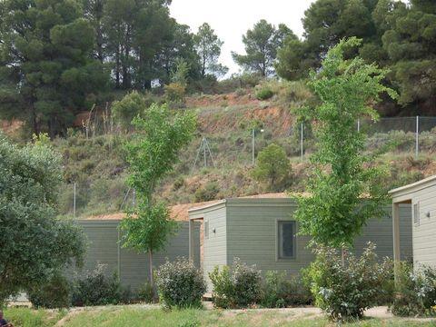 Camping Terra Alta - Camping Tarragone - Image N°17