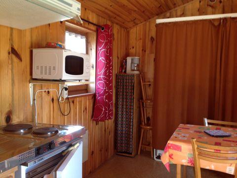 Camping du Meygal - Camping Haute-Loire - Image N°4