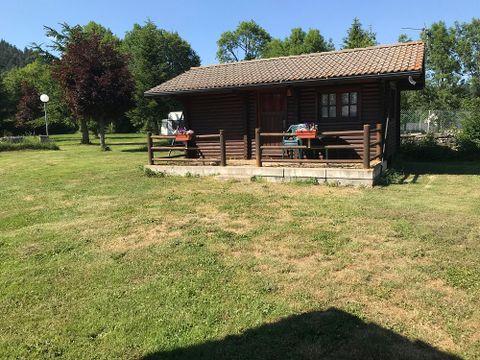 Camping du Meygal - Camping Haute-Loire - Image N°6