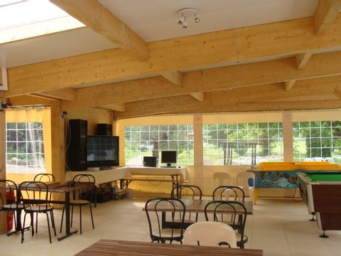Camping le Moulin Vieux - Camping Lot - Image N°6
