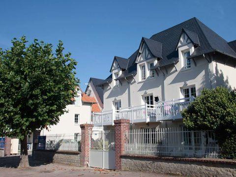 Le Domaine des Dunettes  - Camping Calvados - Image N°6