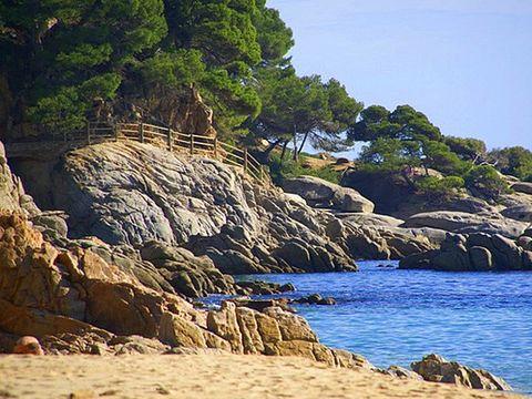 Camping International de Calonge - Camping Girona - Image N°6