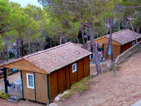 Camping International de Calonge - Camping Gérone - Image N°43