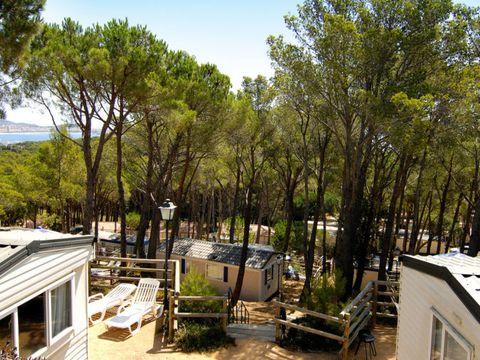 Camping International de Calonge - Camping Gérone - Image N°44