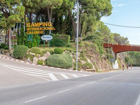 Camping International de Calonge - Camping Gérone - Image N°30