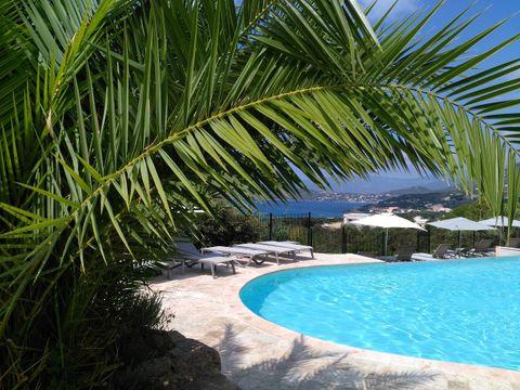 Camping LACASA - Camping Corse - Image N°20