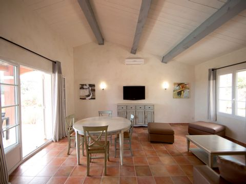 Residence Le Domaine de Camiole - Camping Var - Image N°10