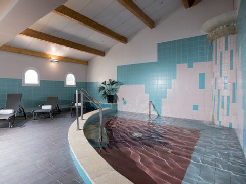 Residence Le Domaine de Camiole - Camping Var - Image N°4