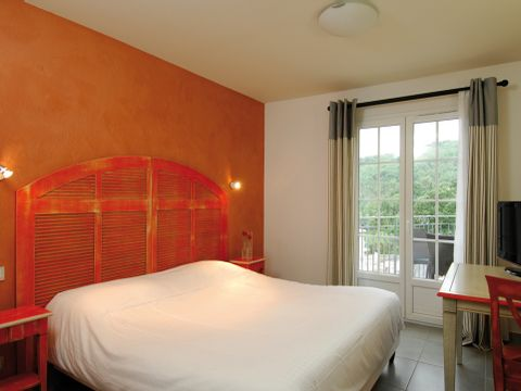 Residence Le Domaine de Camiole - Camping Var - Image N°8