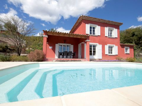 Residence Le Domaine de Camiole - Camping Var - Image N°7