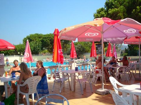 Camping Roca Grossa - Camping Barcelone - Image N°8