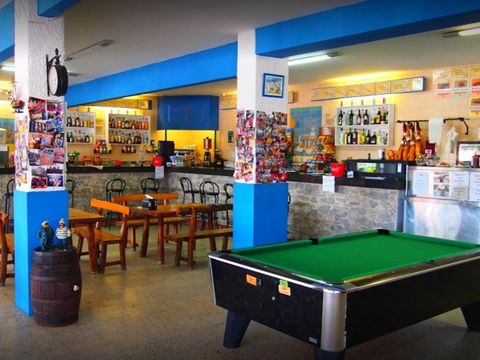 Camping Roca Grossa - Camping Barcelone - Image N°15