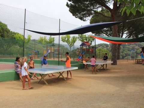 Camping Roca Grossa - Camping Barcelone - Image N°12