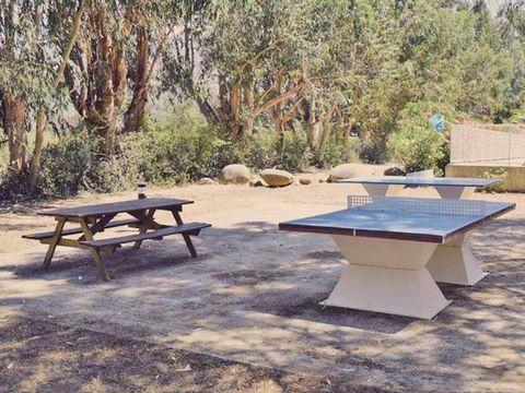 Camping Paradella - Camping Corse - Image N°10