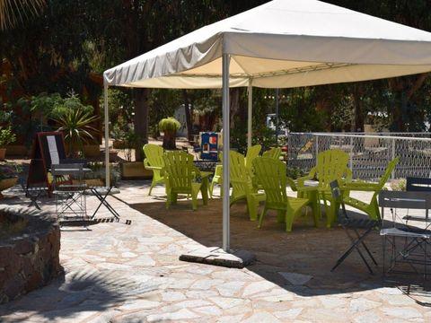 Camping Paradella - Camping Corse - Image N°5