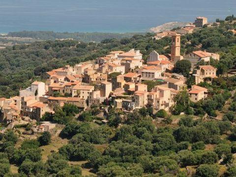 Camping Paradella - Camping Corse - Image N°14