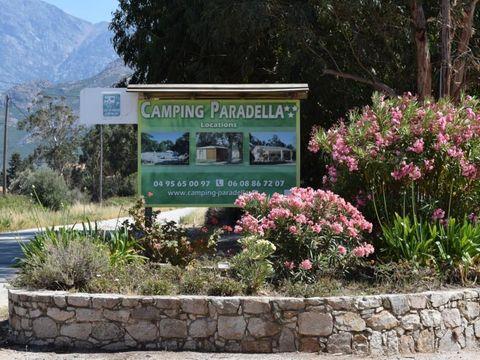 Camping Paradella - Camping Corse - Image N°6
