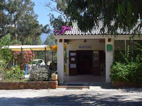 Camping Paradella - Camping Corse - Image N°7