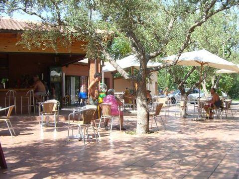 Camping La Llosa   - Camping Tarragone - Image N°9