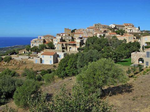 Résidence Thalassa  - Camping Corse du nord - Image N°15