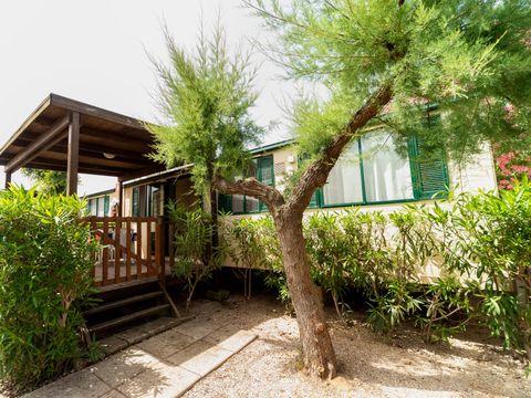 Camping Villaggio Diomedea - Camping Campobasso - Image N°10