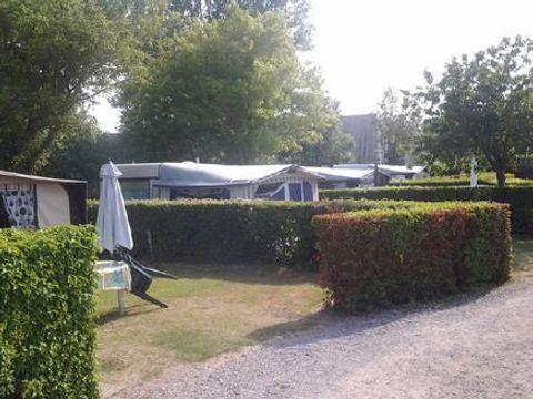 Camping Irenee Calas - Camping Pas-de-Calais - Image N°4