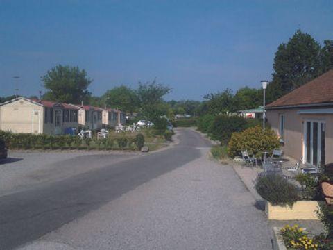 Camping Irenee Calas - Camping Pas-de-Calais - Image N°3