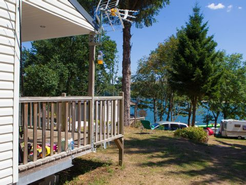 Aveyron  Camping Soleil Levant - Camping Aveyron - Afbeelding N°11