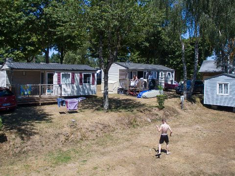 Aveyron  Camping Soleil Levant - Camping Aveyron - Afbeelding N°14