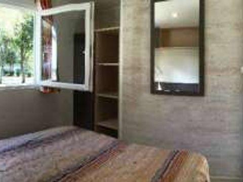 MOBILHOME 6 personnes - Koawa Espace Confort +