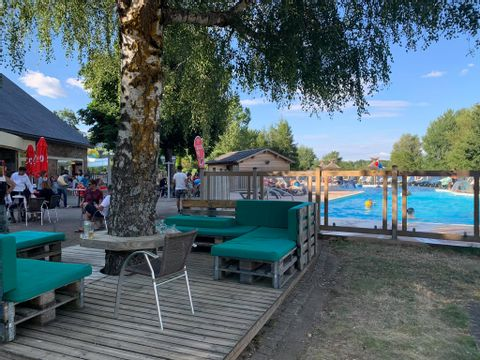 Camping Le Caussanel - Camping Aveyron - Image N°25