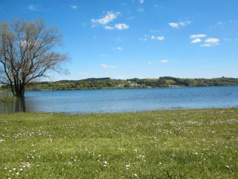 Camping Le Caussanel - Camping Aveyron - Image N°30