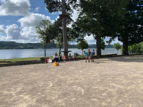 Camping Le Caussanel - Camping Aveyron - Image N°24